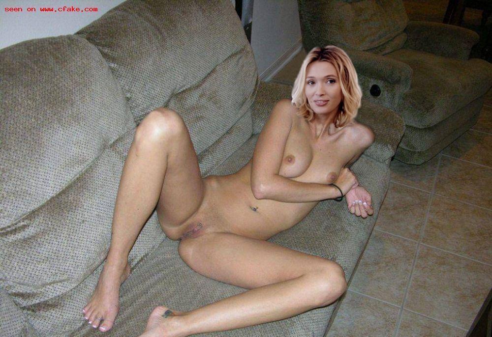 xhamster anal sex site de rencontre 100 gratuit non payant